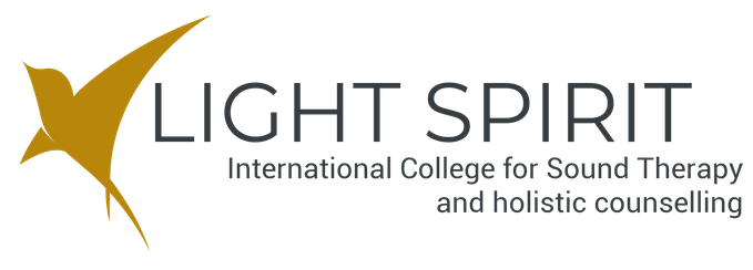 Light Spirit, International college for Sound Therapy and holistic counselling
